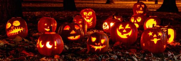 Halloween Pretparken Nederland.Pretparken Nederland Hier Vier Je Halloween Goedkoop Nl