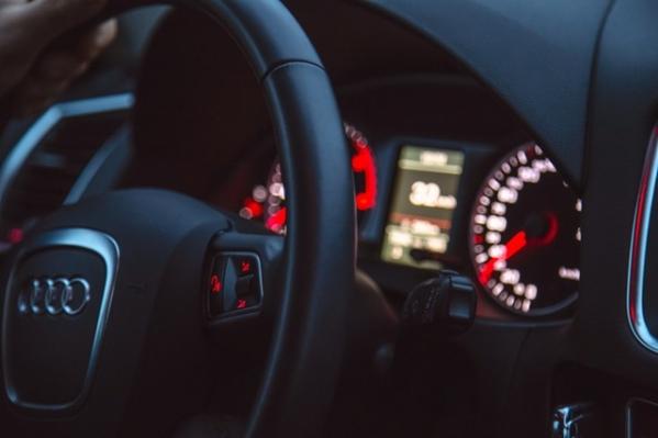 Zuinig Autorijden 8 Tips Om Te Besparen Op Geld En Milieu Goedkoop Nl