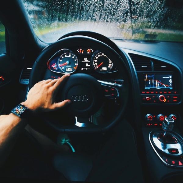 c92b94fa1a4 Auto kopen in Duitsland, hierom is het een slimme keus! - Goedkoop.nl