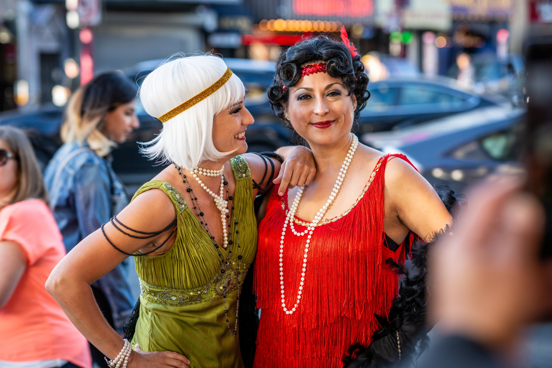 Hoe Scoor Ik Goedkope Carnavalskleding Goedkoopnl