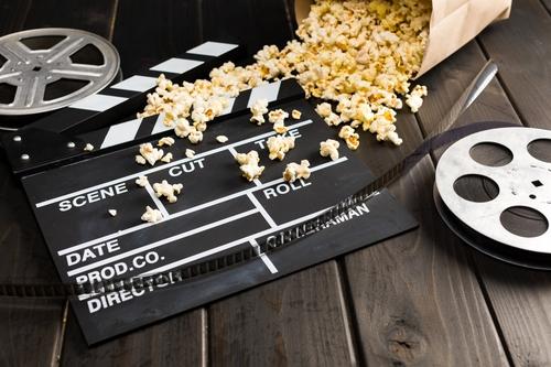 f98f019c7a0 Bioscoop korting pakken? Bespaar tientallen euro's met deze 5 tips ...