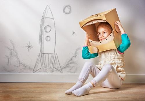 Wat Kost Een Kind Een Overzicht Van De Zorgkosten Tips Goedkoopnl