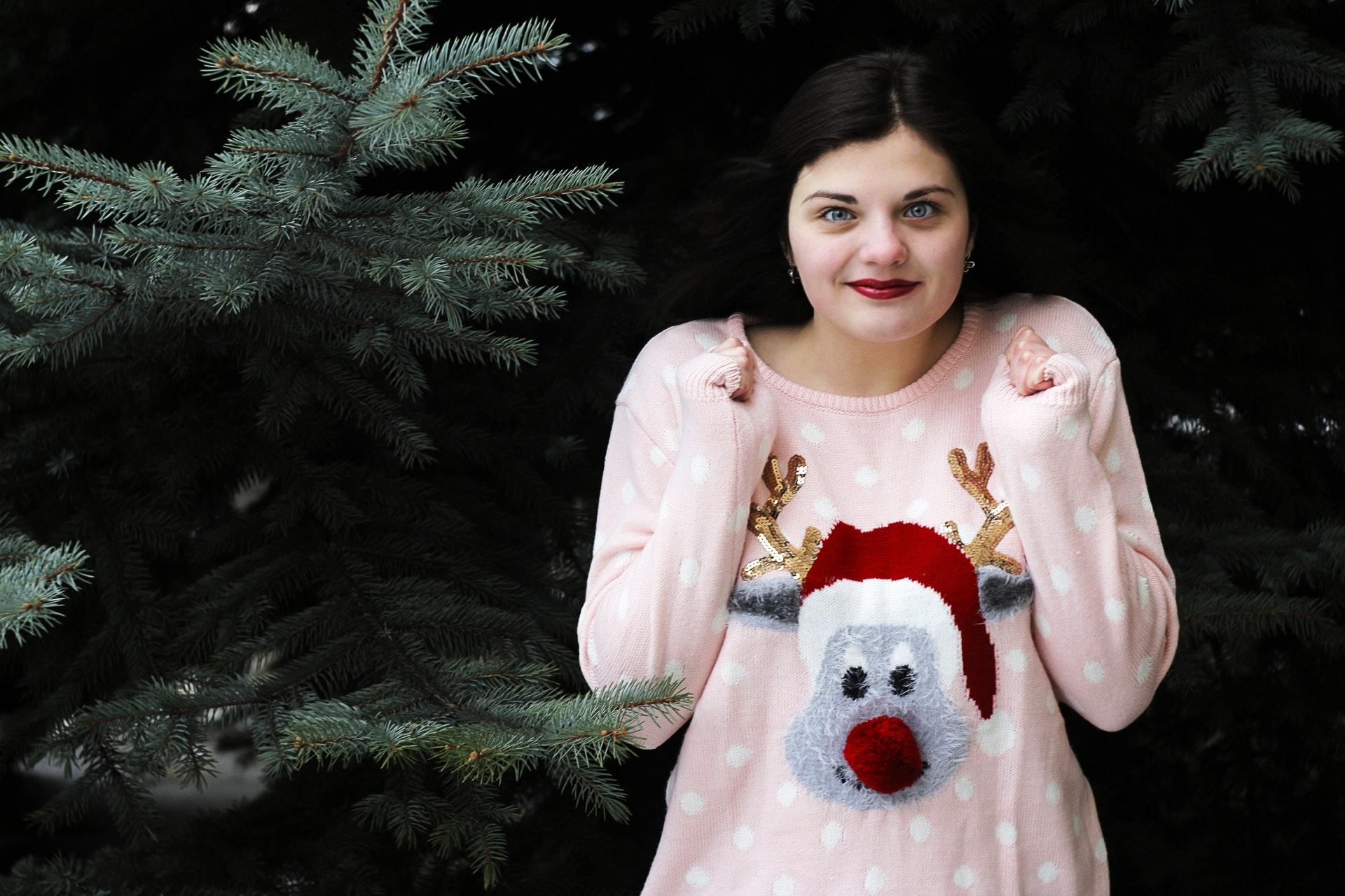 Kersttrui Bonprix.Kersttrui Voor Jong En Oud Deze 10 Zijn Wel Heel Fout Goedkoop Nl