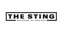 The Sting Kortingscode: Vandaag nog tot 50% korting!